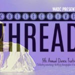 MADC's Collective Thread Open Submission Call