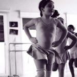 The Fig Club Is Looking For A Ballet Teacher