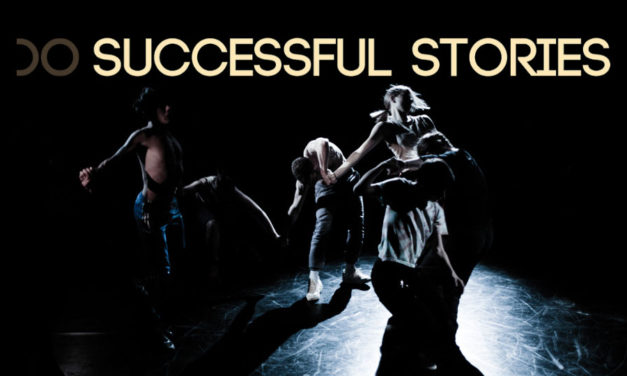Barbara Bardaka DO Successful Stories