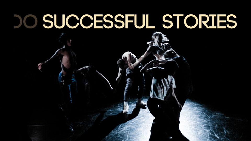 Barbara Bardaka DO Successful Stories