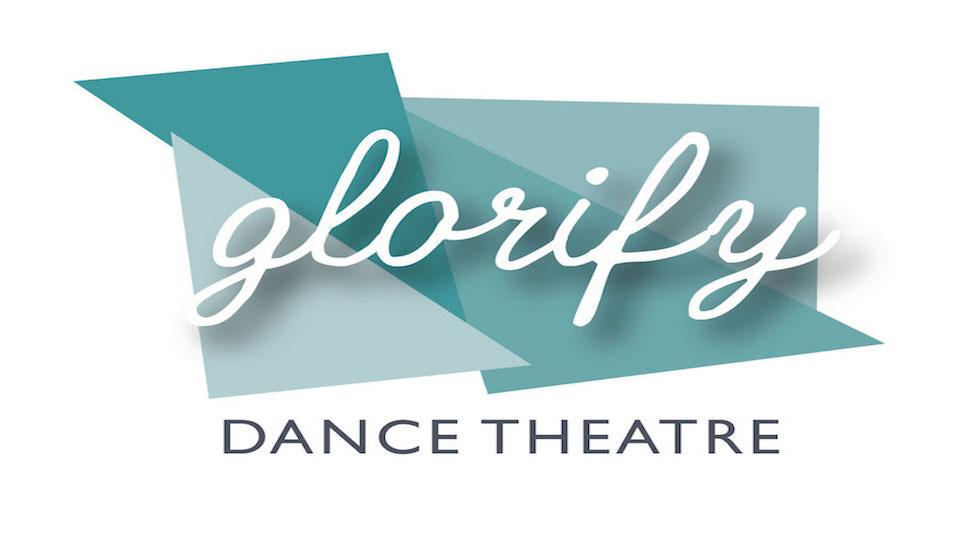 Glorify Dance Theatre 2020-2021 Season Auditions