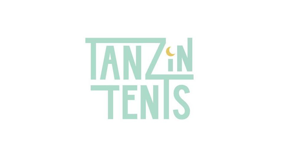 TanzInTents Vol. 3