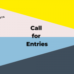 Call for Entries: UKNA City Takeover, Leicester 2021