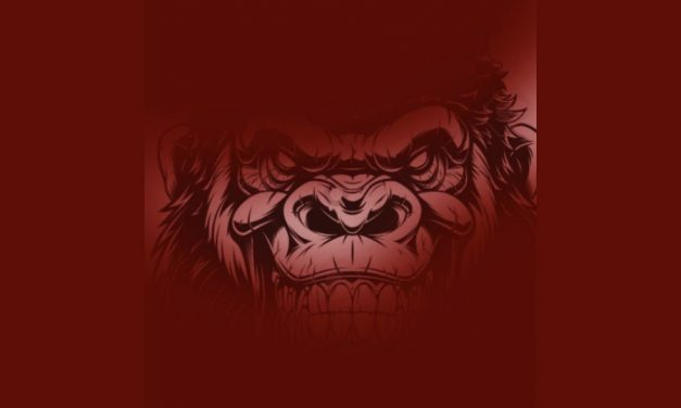 Audition Notice Monkey King – Breaking the rules