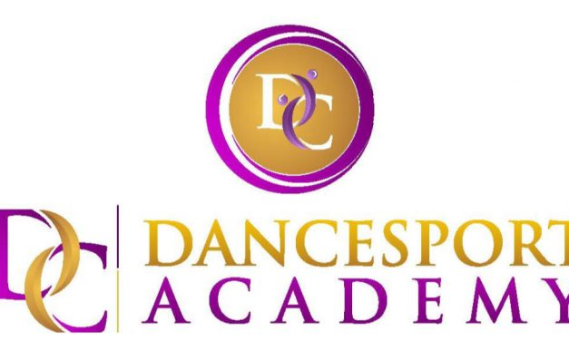 Dance Vacancy Male Ballroom Instructor