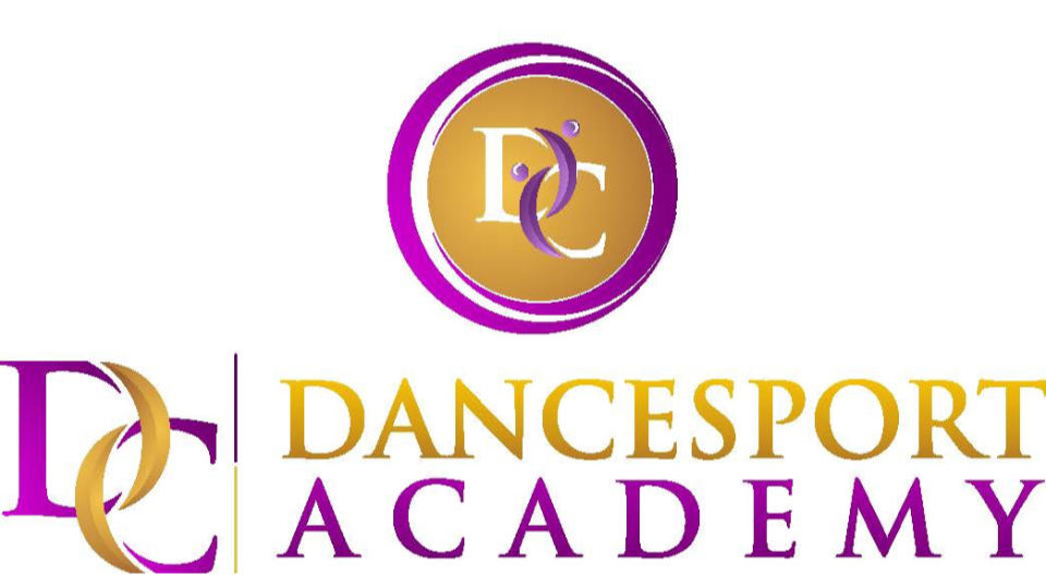 Dance Vacancy Male Ballroom Instructor