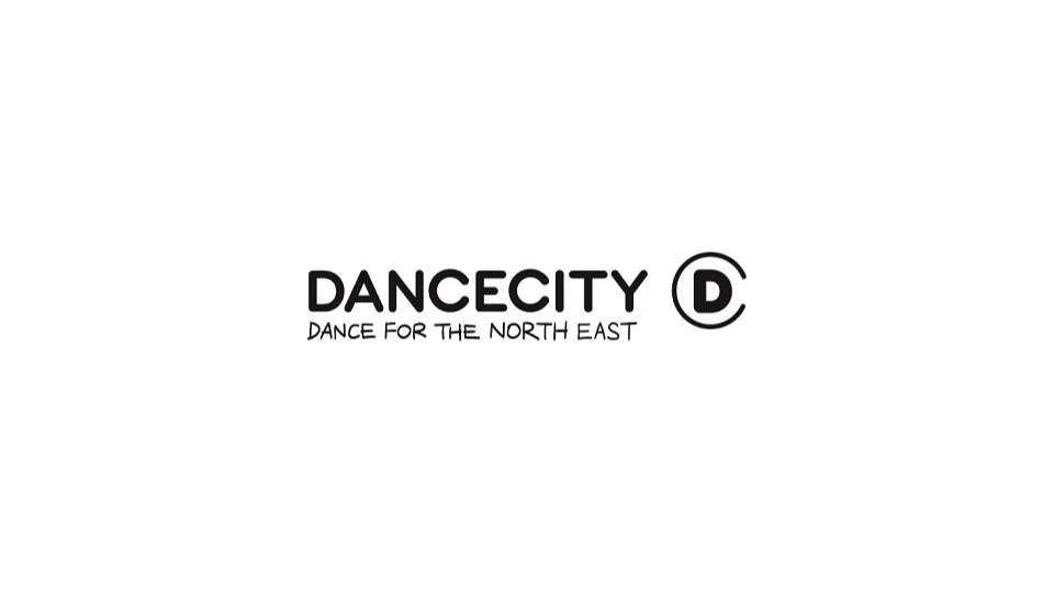 National Dance Centre for Advanced Training (CAT) Manager (Maternity Cover)