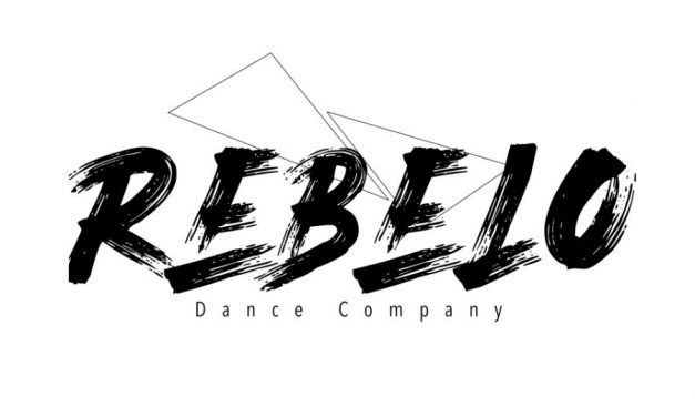 Audition Notice Rebelo Dance Company