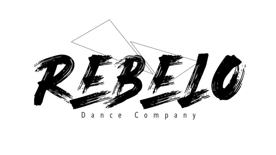 Audition Notice Rebelo Dance Company