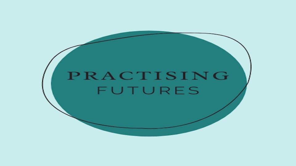 Practising Futures