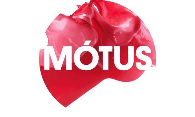 Call Out for Performers Motus
