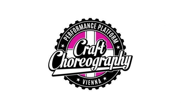 Craft Choreography #12 and #13
