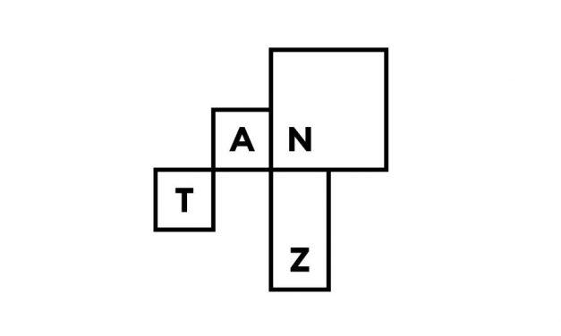 Call for Proposals – Residencies 2021 Tanzhaus Frankfurt