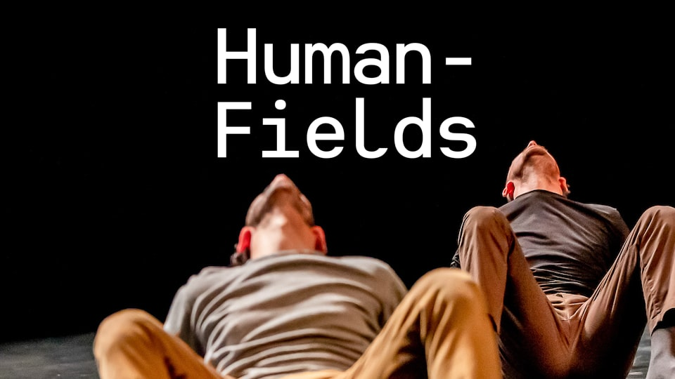 FREE body conditioning class by Human Fields