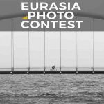 EurAsia Photo Contest 2021