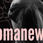 Womanewer Open call Female dancers
