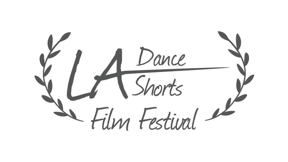 Los Angeles Dance Shorts Film Festival