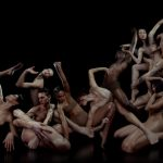 KDV Dance Ensemble Are Looking For A Professional Dancer