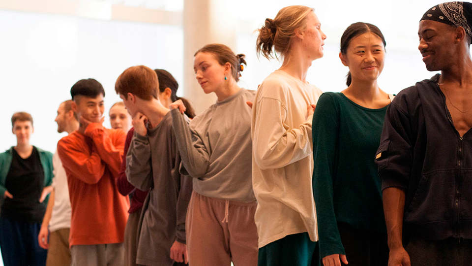Shechter II – Online Submissions Open