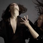 Open Audition for BODHI PROJECT Dance Company