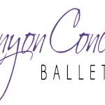 Canyon Concert Ballet Seeks Artistic Director