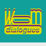 Wom Dialogues Open Call